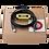 Thumbnail: Кабель USB-QC30R2 для программирования ПЛК Mitsubishi Q серии