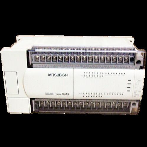 Mitsubishi FX2N-48MR-ES / UL