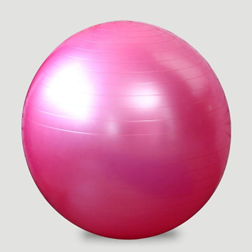 Fitball Exercise Ball - High Quality Material