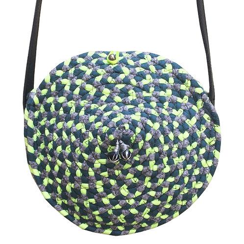 Choti Mini Sling Bag