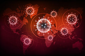 covid-19_coronavirus_global-epidemic_by-