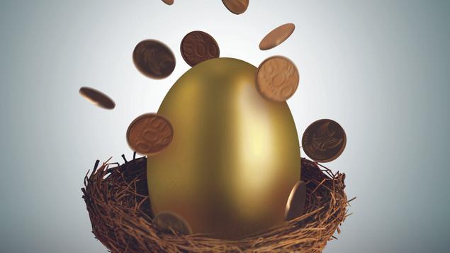 Golden egg.jpg