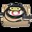 Thumbnail: Кабель USB-SC09 для программирования ПЛК Mitsubishi A и FX серии