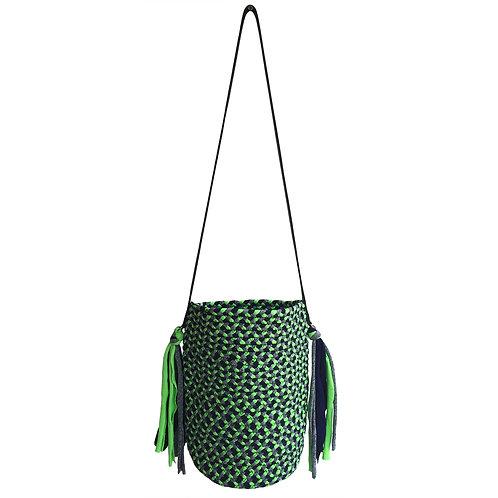 Choti Bucket Bag