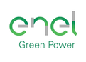Enel Green Power.png
