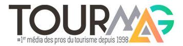 logo_tourmag_entete-2018-new.jpg