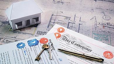 Land-Real-Estate.jpg