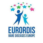 Eurordis logo.jpg