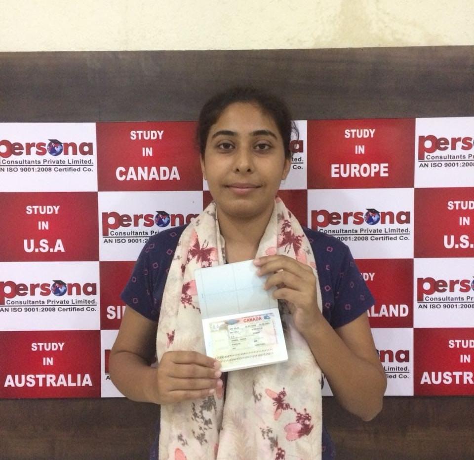 Shikha canada visa.jpg