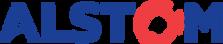 Alstom_logo.png