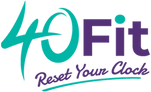 40-fit-logo.png