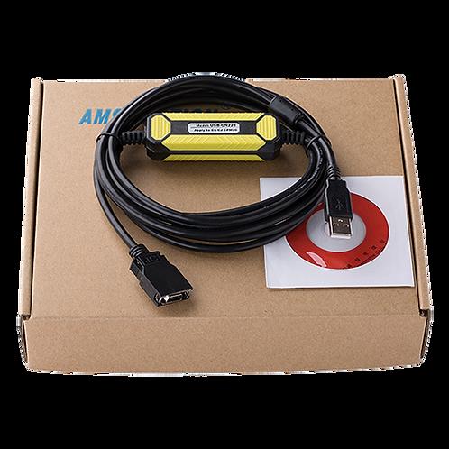 Кабель программирования USB-CIF31 для адаптера преобразования USB от USB к RS232
