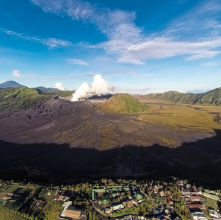 Mount Bromo 01.jpg