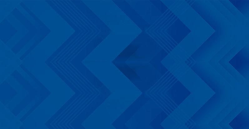 1920x1000.jpg