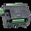 Thumbnail: EasyCon EC2N-20MR