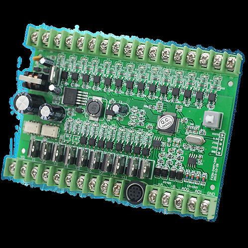 EasyCon FX2N-24MT-2AD бескорпусной ПЛК
