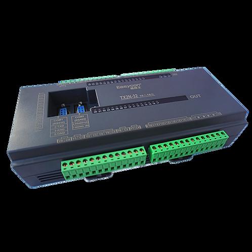 EasyCon TX2N-32MR-2AD