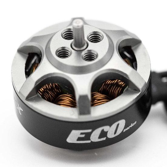 EMAX ECO Micro 1404 2~4S 3700KV 6000KV CW Brushless Motor