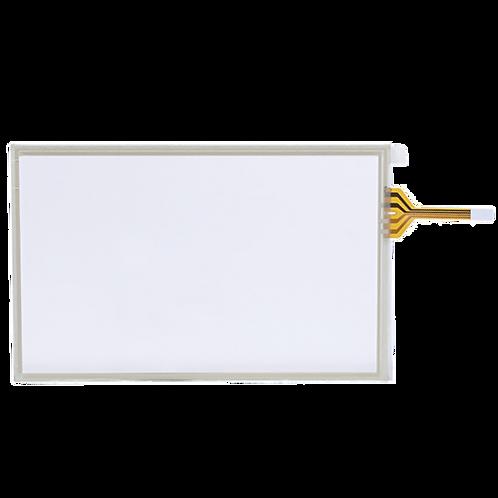 Сенсорный экран для панелей оператора Weintek/Weinview TK/MT/6070/6071/IQ/IP/IH