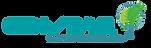 Logo_cediv_Palmes-du-tourisme-1.png