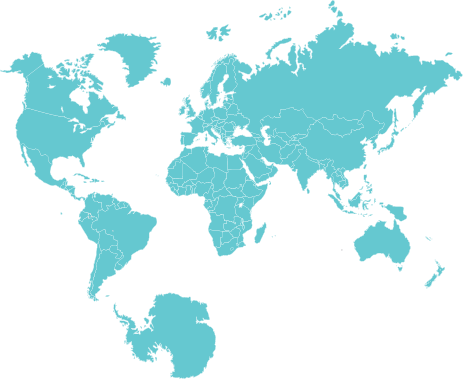 world-map-update.png