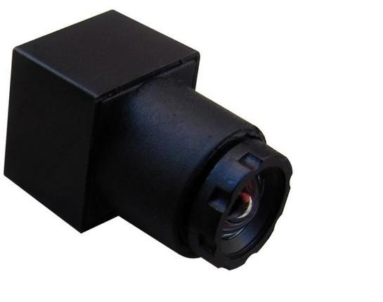 Ultra-light 5V 90 Degree FOV Micro FPV Camera Lens