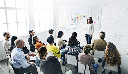 Microlearning-employee-training.jpg