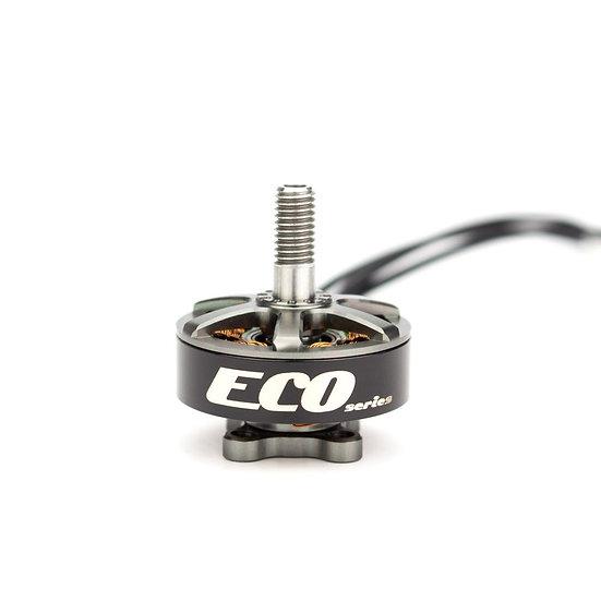 Emax ECO Series 2306 6S 1700KV 4S 2400KV Brushless Motor for RC Drone FPV Racing