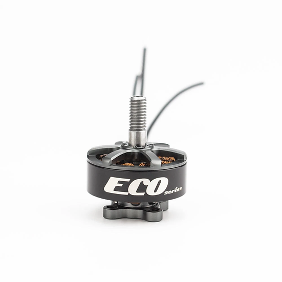 Emax ECO Series 2207 3-6S 1700KV 1900KV 2400KV Brushless Motor for RC Drone FPV