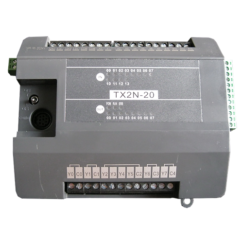 EasyCon TX2N-20MT-2AD-2DA