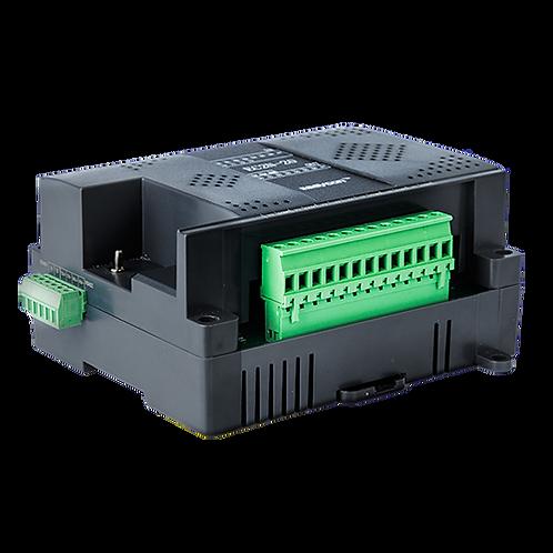 EasyCon EC2N-20MT