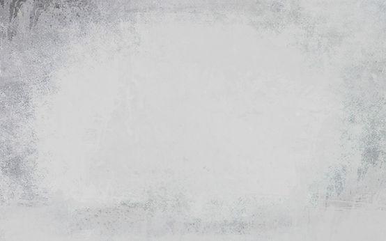 More-Tumblr-Backgrounds-for-guys-light-g
