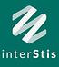 logo InterStis.png