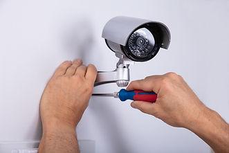CCTV-installation-Melbourne.jpg