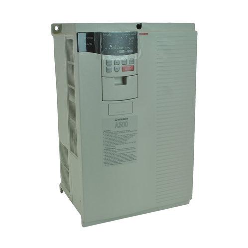 FR-A540-11К-EC - трёхфазный преобразователь частоты