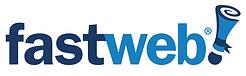 fastweb-Logo.png