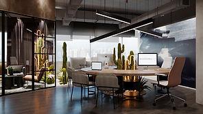 ACCOR-Office-Dubai-19-01-24-2_View03.jpg