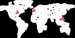 map.webp