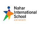 Nahar international school.png
