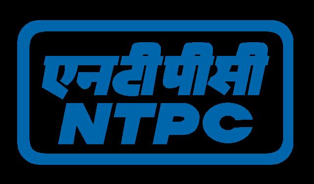 ntcp.png