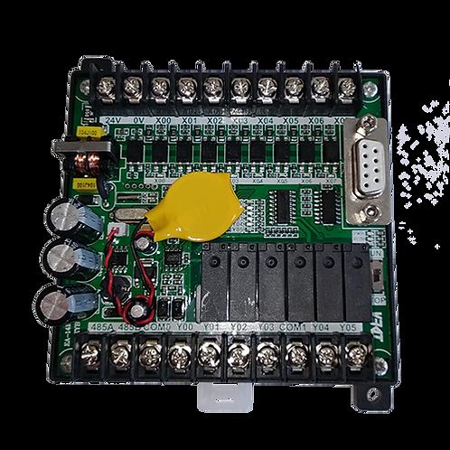 IDEA FX2N-14MR бескорпусной ПЛК