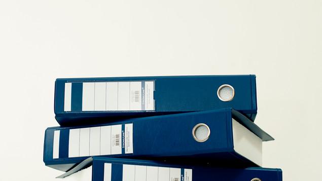 Folders biru.jpg