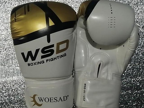 Boxing Gloves for Men/Women -  FREE SHIPPING