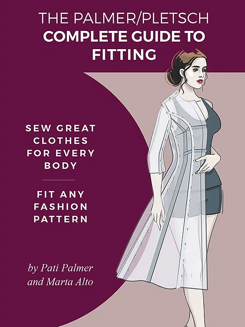 The Palmer/Chaplet Complete guide to fitting