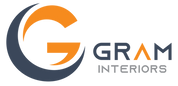 Logo short PNG.png