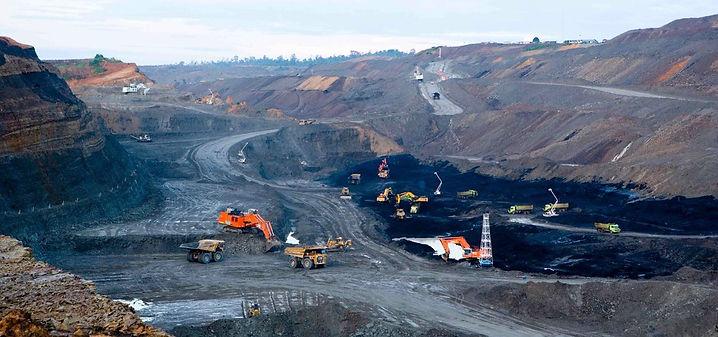 coal-mining-in-indonesia.jpg