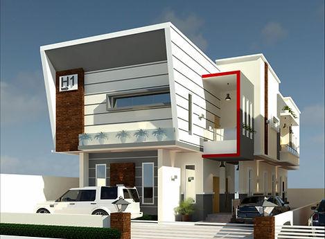 IDYLLIC HOME NEW-10.jpg
