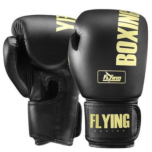 14oz Pro Boxing Gloves - FREE SHIPPING!