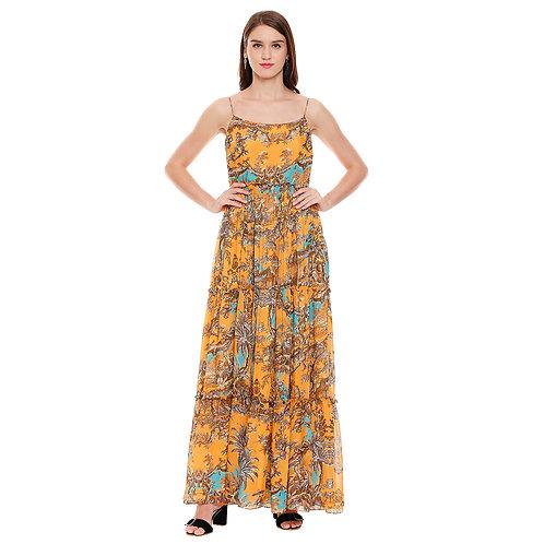 Dress , Dupatta