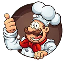 Jaco%20Beach%20Chef_edited.png
